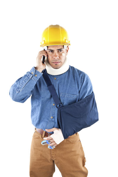 workers-compensation